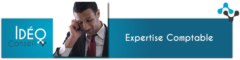 Expertise Comptable  Accueil Expertise Comptable Ideo Conseil - Expert comptable Angers Maine et Loire 49